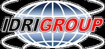 IDRI Services